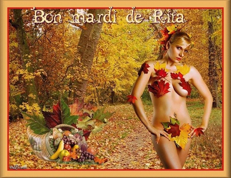 BON MARDI 07 OCTOBRE Rita-434
