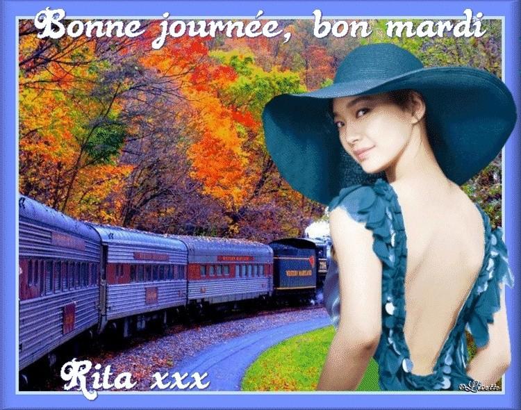 mardi 21 /10/2014  idem Rita-441