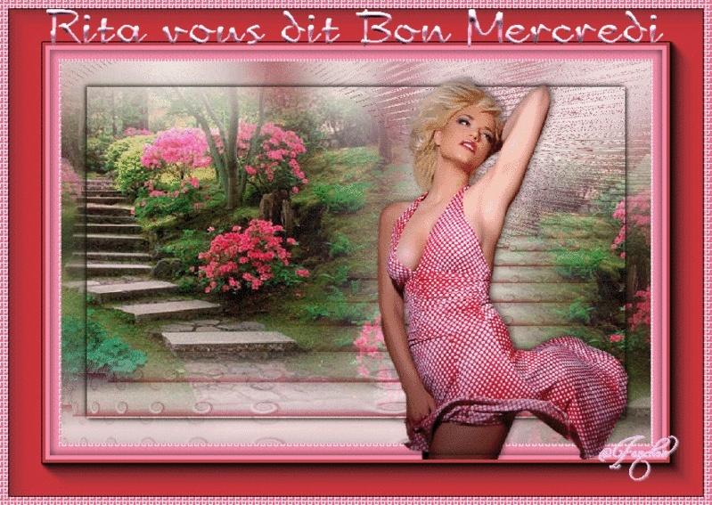 mercredie 27/8/2014 Rita-b11