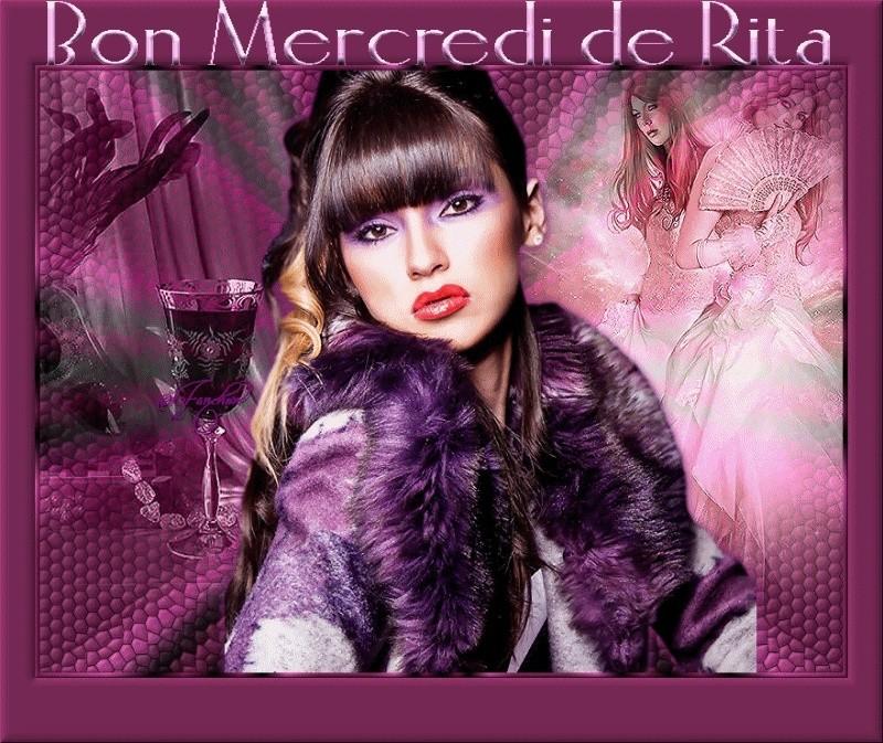 mercredie10/9/2014 idem Rita-p11