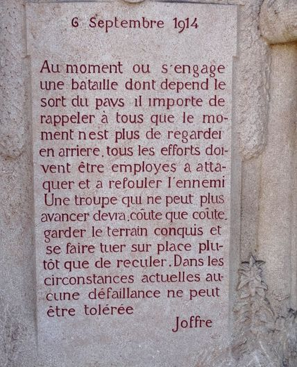 Section Cote d'Or ,libération de Chatillon sur Seine Journe16