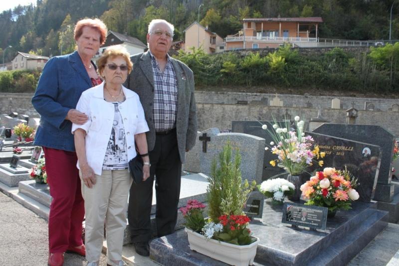 hommage à Antoine CAVALLI (39)  St_cla10