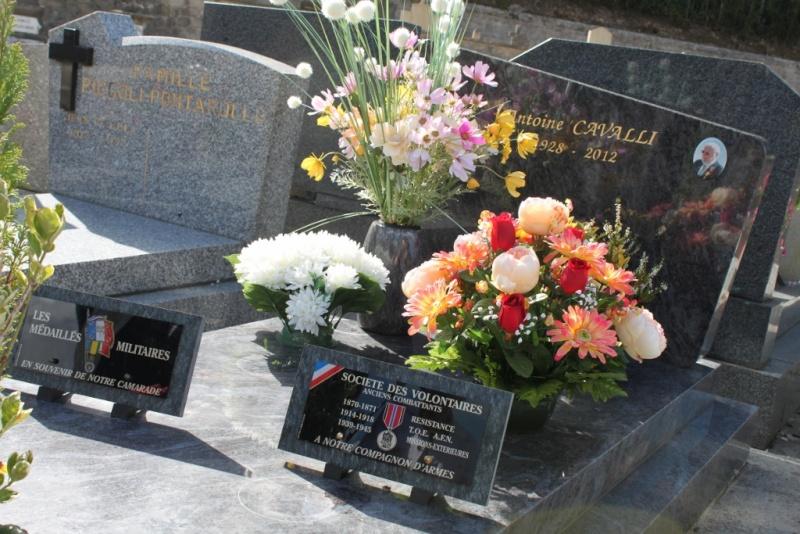 hommage à Antoine CAVALLI (39)  St_cla11