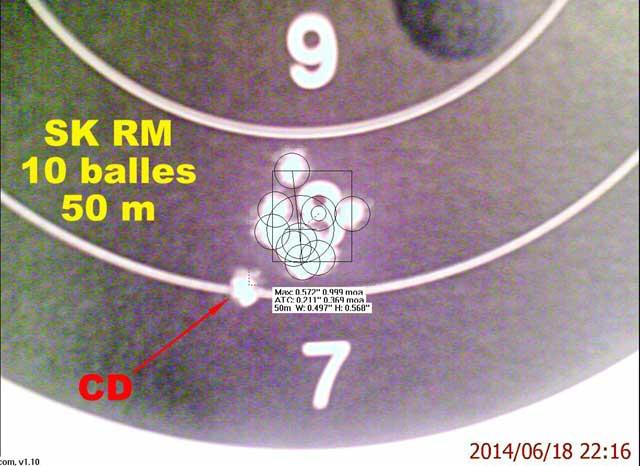Test Munitions RS1 22 lr (canon flûté) [tableaux + cartons] - Page 7 Ot_1e_10