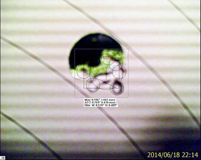 Test Munitions RS1 22 lr (canon flûté) [tableaux + cartons] - Page 7 Ot_2e_10