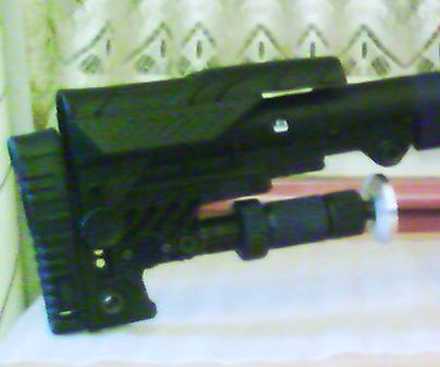 B L A C Tactical Match Accessories Tdi_mo10