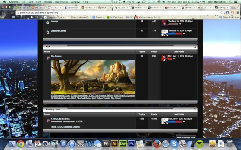 Welp Screen11