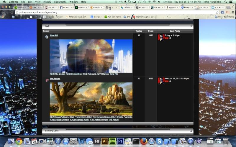 Welp Screen12