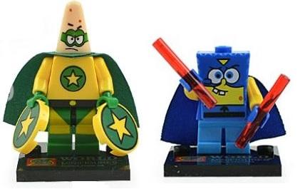 La tiote collection de Cha va eh!!! Cadeaux d'anniversaire - Page 5 Lego_c10