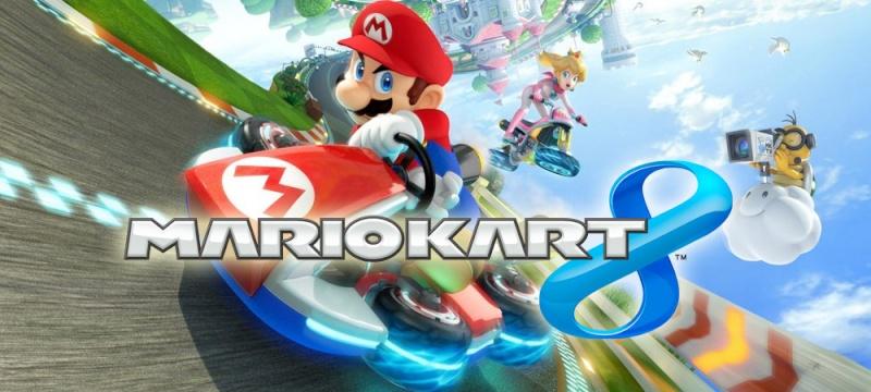 Mario Kart 8 (30 mai 2014) Mario_10