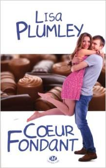 [Plumley, Lisa] Cœur fondant Chocol10