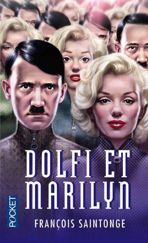 [Saintonge, François] Dolfi et Marylin Dolfi10