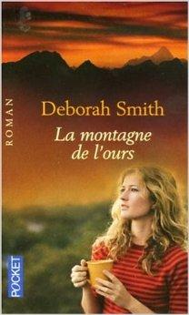 [Smith, Deborah] La montagne de l'ours Smith10