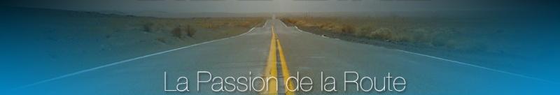 CLUB DE PASSIONNES