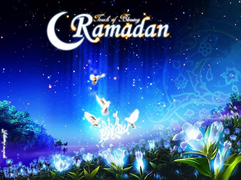 Le Ramadhan (ou ramadan) Ramada10