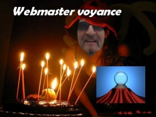 Qui connait notre cher Webmaster ? - Page 4 Voyanc10