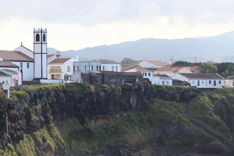 Voyage aux Açores (Sao Miguel) : les platanthères Img_9010