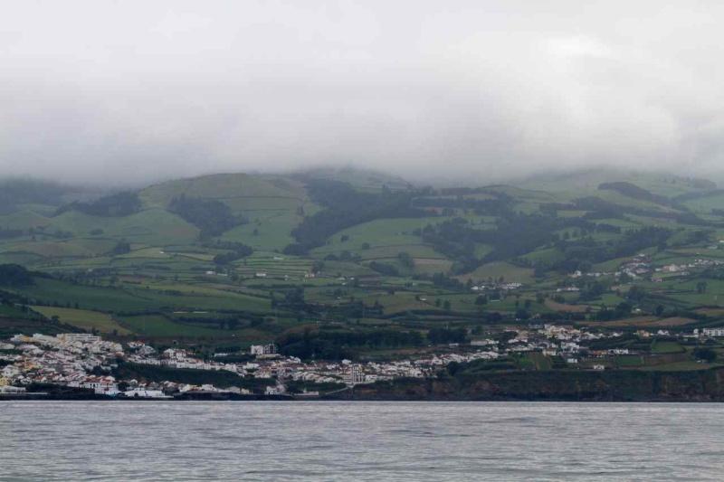 Voyage aux Açores (Sao Miguel) : les platanthères Img_9112