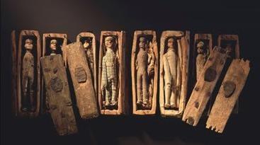 Cercueils, Figurines et Ecosses… 3_bmp10