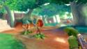 Zelda - le film (canular?) Shot1210