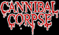 DEATH/ CANNIBAL CORPSE Cannib12