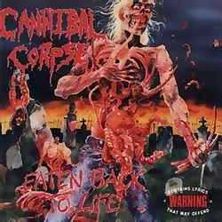 DEATH/ CANNIBAL CORPSE Ccorps10