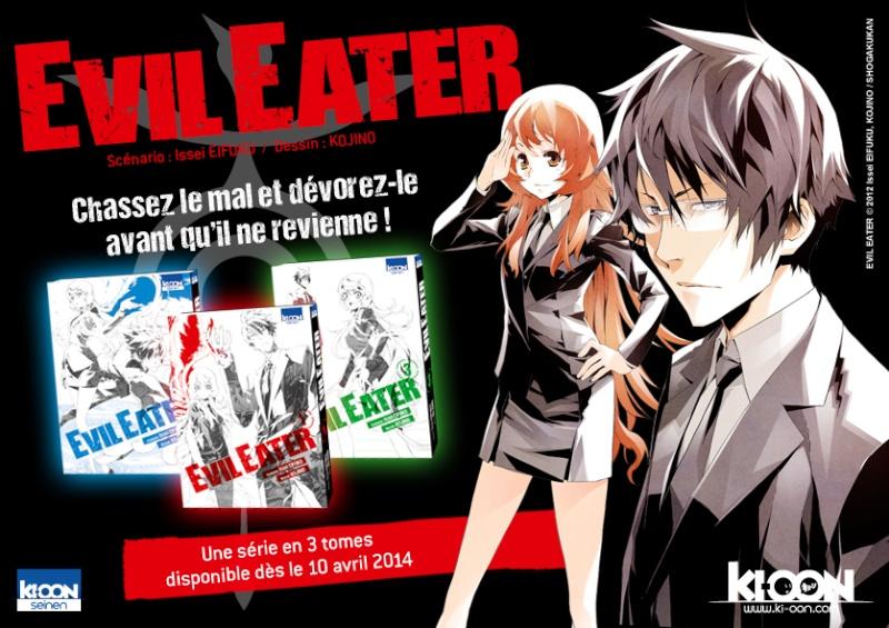 Evil Eater Evilea10
