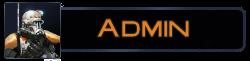 Grande Amirale de l'Alliance Galactique (Administrateur)