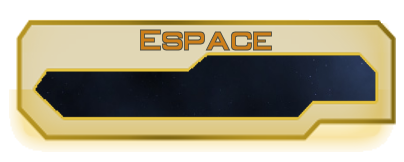 Star Wars Exile Espace10