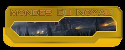 Star Wars Exile Mondes10
