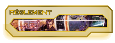 Star Wars Exile Raglem10