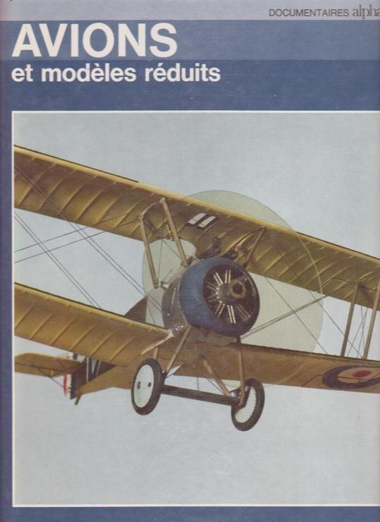 Albatros D-V 1/72 - Page 3 _avion10