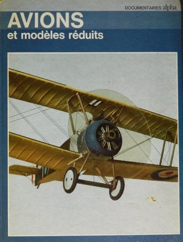 Fw190A4 II/JG2 Erich Rudorffer / Tamiya 1/72 _avion11