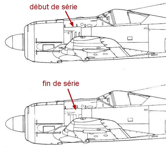 Fw190A4 WNr 746 Siegfried Schnell _doc_f10