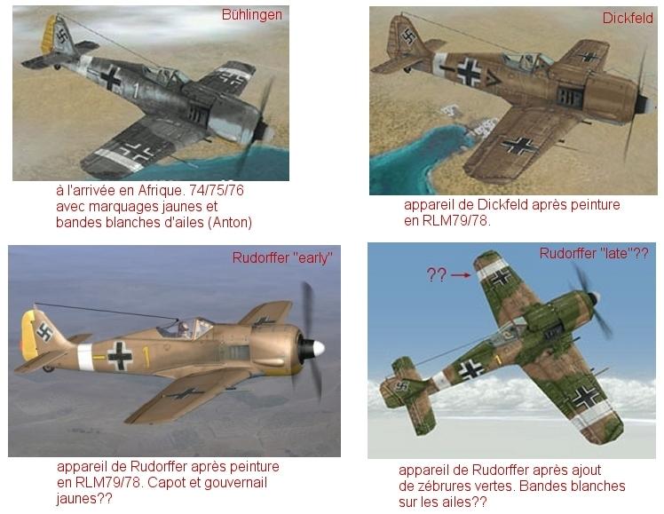 Trio de Fw190A3/A4 1/72 - Page 3 _doc_f11