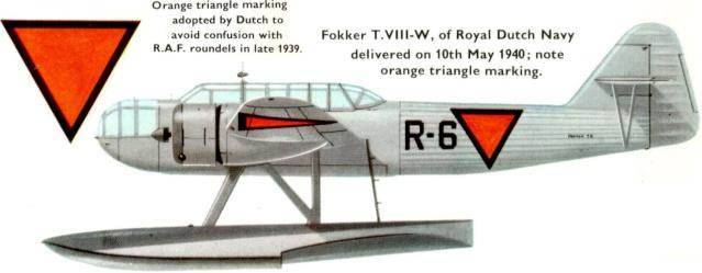Fokker T-VIII 1/72 _doc_p29
