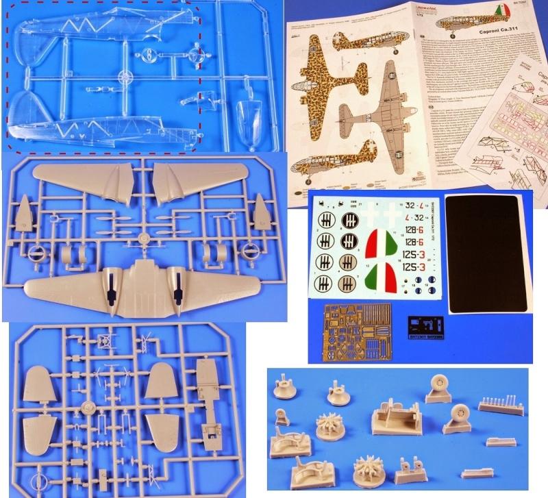 Nouveautés et ré-éditions MACH Kit72_12