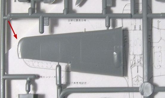 Montage: trio de Fw190A3/A4 1/72 Montag31