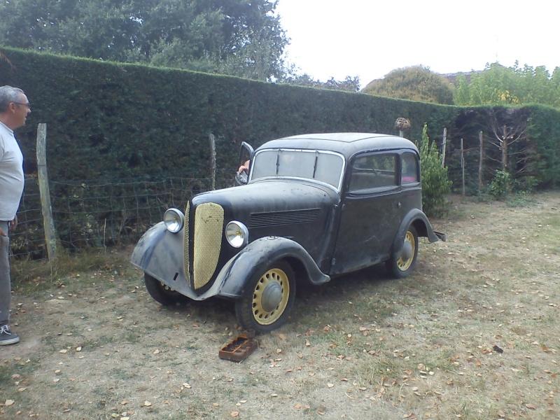 Rosengart LR4N2 1939 23_09_22