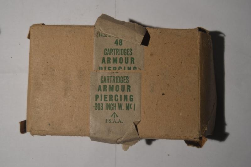 Cartridge .303 British Dsc_0110