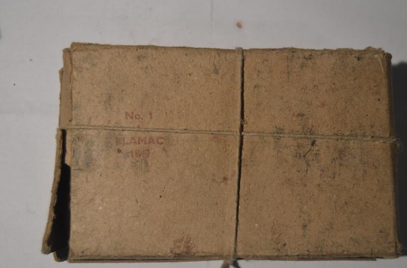 Cartridge .303 British Dsc_0111