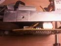 Lecteur disquette CPC6128 Img_2012