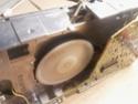 Lecteur disquette CPC6128 Img_2013