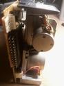 Lecteur disquette CPC6128 Img_2014