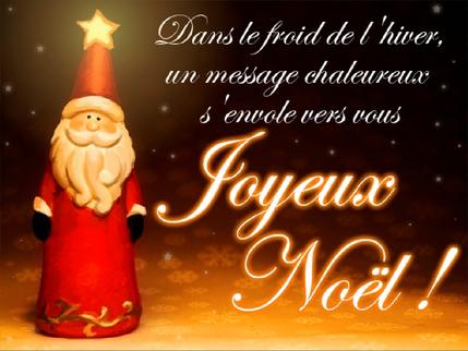 joyeux noel Noel_210