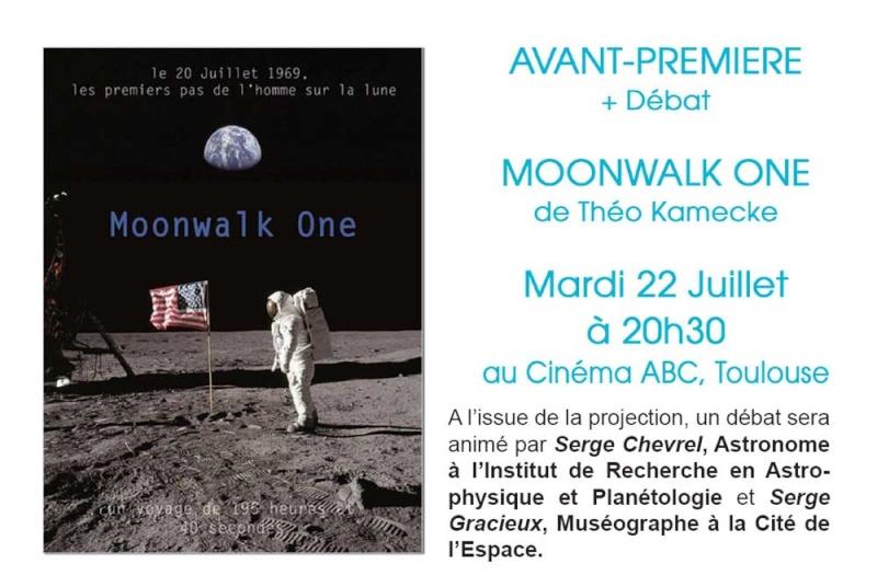 MOONWALK ONE - Avant première à Toulouse le 22 juillet Moon110