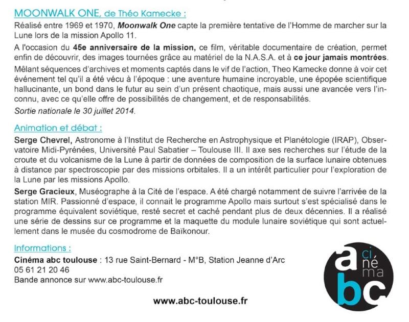 MOONWALK ONE - Avant première à Toulouse le 22 juillet Moon210