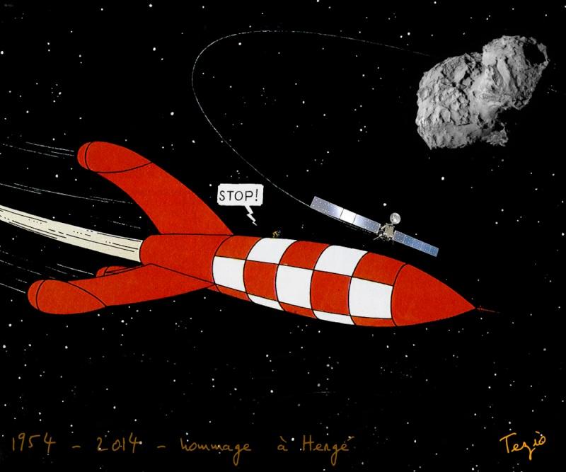 Rosetta : Mission autour de la comète 67P/Churyumov-Gerasimenko  - Page 2 Smtint10
