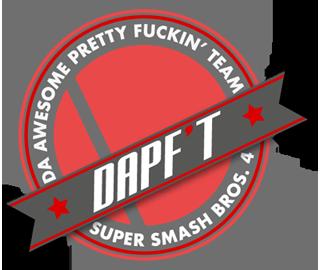 [Team] DAPF'T [/Team] - Page 3 Logo_a13