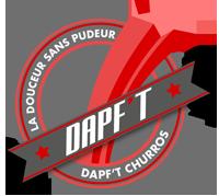 [Team] DAPF'T [/Team] - Page 3 Logo_c10